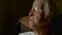 A House Divided: Caregiver Stress and Elder Abuse