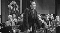 Alexander Galt: The Stubborn Idealist