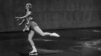 An Introduction to the Art of Figure Skating
