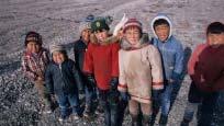 Arctic Defenders