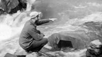Babine River Story