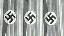 Behind the Swastika: Nazi Atrocities