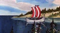 Canada Vignettes: Newfoundland