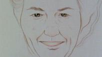 Canada Vignettes: Faces