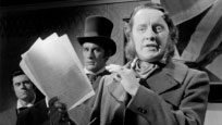 Charles Tupper: The Big Man
