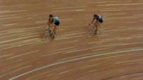 Cycling: Still the Greatest, Cyclisme : le dernier sprint
