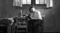 David Thompson: The Great Mapmaker