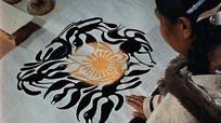 Eskimo Artist: Kenojuak
