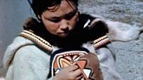 Eskimo Arts and Crafts