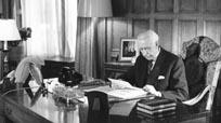 Georges P. Vanier: Soldier, Diplomat, Governor General