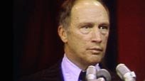 History on the Run: The Media and the '79 Election