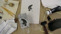 I Can Make Art ... Like Andrew Qappik