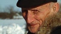 Jack Rabbit - Le Skieur centenaire, Jack Rabbit