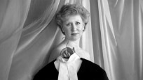 Kim Campbell Through the Looking Glass