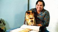 Kwa'nu'te': Micmac and Maliseet Artists