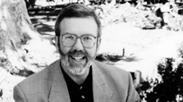 Leonard Maltin's Animation Favorites from the National Film Board of Canada