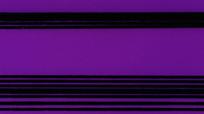 Lines Horizontal