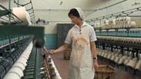 North China Factory