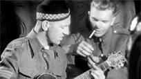 Canada at War, Part 2: Blitzkrieg