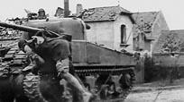 Canada at War, Part 7: Road to Ortona