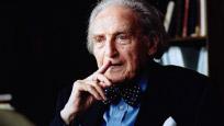 Raymond Klibansky: From Philosophy to Life