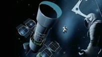 Satellites of the Sun, Satellites du soleil
