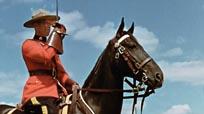 The Musical Ride, Le Carrousel de la Gendarmerie royale du Canada
