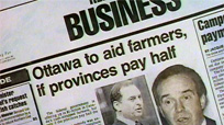 Local and Provincial Governments - Working Together
