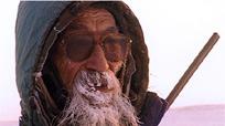 Amarok's Song - The Journey to Nunavut