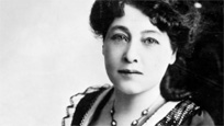 The Lost Garden: The Life and Cinema of Alice Guy-Blaché